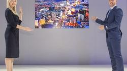 Samsung hé lộ màn hình công nghệ mô-đun Micro LED đột phá tại CES