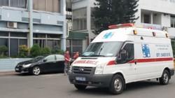 Chuyên cơ y tế sẽ đưa 3 khách bị thương vụ đánh bom Ai Cập về nước