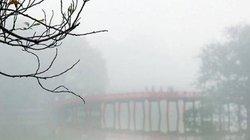 Thời tiết mới nhất: Hà Nội và các tỉnh phía Bắc mưa rét bao lâu?