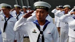 Đài Loan có dám đối đầu Trung Quốc nếu thiếu Mỹ?