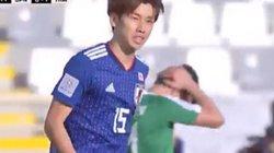 Kết quả Asian Cup 2019: Nhật Bản suýt ngậm đắng trước Turkmenistan