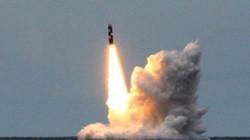 Bật mí thú vị về tên lửa đạn đạo Nga khiến cả NATO run sợ