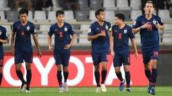 Choáng với số tiền thưởng dành cho ĐT Thái Lan nếu đánh bại Bahrain