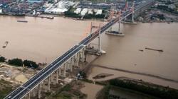 Sai phạm tại dự án đường nối Hạ Long cầu Bạch Đằng bị kiểm toán chỉ ra