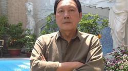 """Nợ hơn 3.000 tỷ, ông Dương Ngọc Minh dùng chiêu """"khất nợ"""" cho Hùng Vương"""
