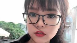 Bị người yêu bỏ vì quá béo, cô gái dùng 10 năm để giảm cân thành hot girl xinh đẹp