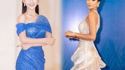 So với 2016, Việt Nam thăng 15 hạng lọt Top 5 cường quốc sắc đẹp