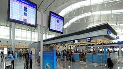 Đề xuất xây nhà ga T3 sân bay Tân Sơn Nhất hơn 11.430 tỷ đồng