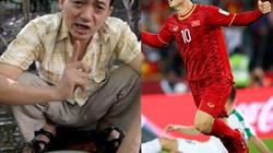 Asian Cup, Việt Nam - Iran: Danh hài Chiến Thắng mừng rỡ tuyên bố điều này
