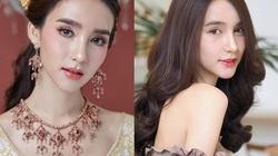 """Sự thật về """"tiên nữ Thái Lan"""" này vẫn khiến nhiều chàng bất ngờ"""