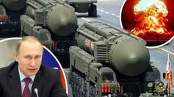 """Tướng Mỹ cay đắng thừa nhận Moscow dễ dàng """"quật ngã"""" Washington"""
