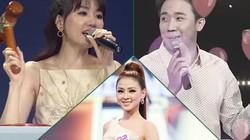 Cô gái xinh đẹp khiến Hari Won buộc Trấn Thành phải đứng xa 1m giờ ra sao?