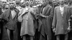 6 nạn nhân của nạn diệt chủng tàn bạo nhất lịch sử được chôn cất sau 80 năm