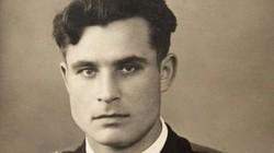 Cám ơn Vasili Arkhipov, người anh hùng chặn đứng chiến tranh hạt nhân
