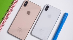 Apple xem xét chọn chip modem 5G từ Samsung và MediaTek cho iPhone 2019