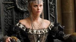 Hoàng hậu 3 đời chồng vẫn khiến người đời mê mẩn là ai?
