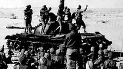 5 thất bại đáng hổ thẹn nhất trong lịch sử quân sự thế giới
