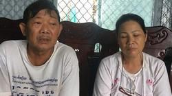 Vụ chìm tàu cá, 10 ngư dân mất tích: Chủ tàu viết đơn xin hỗ trợ