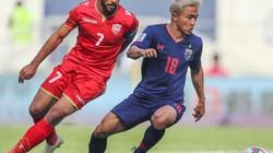 Lịch thi đấu Asian Cup 2019 ngày 14.1: Hạ màn bảng A