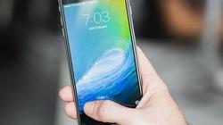 Những điều không nên làm với smartphone Android
