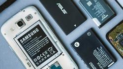 8 mẹo tối ưu thời lượng pin smartphone Android vi vu chơi Xuân