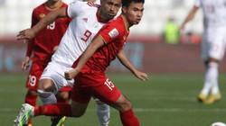 Việt Nam cần thắng Yemen bao nhiêu bàn để nuôi hi vọng đi tiếp?