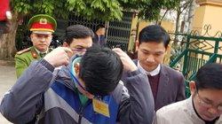 Luật sư lại đề nghị hoãn phiên tòa xét xử bác sĩ Hoàng Công Lương