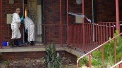 Phát hiện rùng rợn trong căn hộ ở Sydney, một người gốc Việt bị bắt