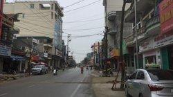 Vụ cây trồng dưới lòng đường ở Quảng Ninh: Lộ 'bẫy'