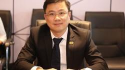 Lợi nhuận đạt 60% kế hoạch, An Phát Plastic của ông Phạm Ánh Dương thưởng tết 900 triệu/người