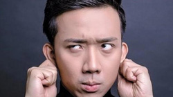 Hoài Linh, Trấn Thành, Trường Giang cũng từng bị mang ngoại hình ra làm trò cười