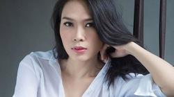"""Phim thu 40 tỷ, Mỹ Tâm nhận mình là """"đạo diễn- biên kịch"""" Mira Dương"""