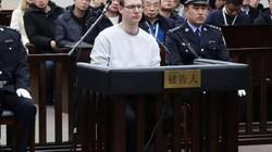 Công dân Canada đối mặt điều gì sau khi bị Trung Quốc tuyên án tử?
