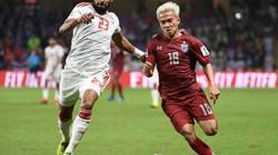 """""""Messi Thái Lan"""" gửi lời nhắn đặc biệt tới ĐT Việt Nam"""