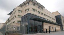 Tình báo Mỹ tại Đức - một lịch sử bí mật (Kỳ 1): Những kẻ vô hình