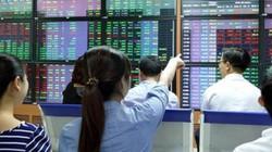 Thị trường khó khăn, nên đầu tư cổ phiếu nào trong năm 2019?
