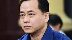 """Vũ """"nhôm"""" cùng 2 cựu Thứ trưởng Bộ Công an hầu tòa sát Tết"""