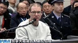Công dân Canada đã làm gì khiến tòa án Trung Quốc tuyên tử hình?