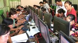 Những nhà nông thời công nghệ 4.0 và niềm đam mê với … Internet
