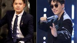 """Châu Đăng Khoa bị tố đạo thơ, Nguyễn Văn Chung khuyên nhủ """"hãy chứng minh em cũng có đức!"""""""