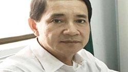 Quảng Ngãi: Giám đốc khu bảo tồn biển nói gì về dự án lấn biển ở Lý Sơn?