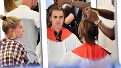 """9 kiểu tóc quý ông nên thử để """"đẹp trai lai láng"""" năm 2019"""