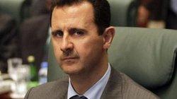 Assad: Syria chỉ có hòa bình khi Mỹ và tay chân rút quân