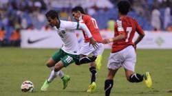 """Yemen – đối thủ đá """"chung kết"""" với Việt Nam có dễ """"bắt nạt""""?"""