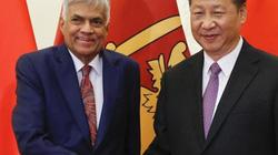 """Quốc gia """"ngập"""" trong nợ, tính vay thêm Trung Quốc 1 tỉ USD để trả nợ"""