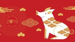 Trung Quốc quan niệm người tuổi Hợi là người thế nào?