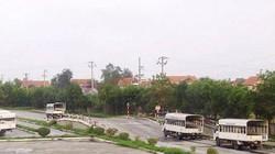 2 tuần có giấy phép lái xe ở Hải Phòng: Kiểm tra 2 trung tâm sát hạch lái xe