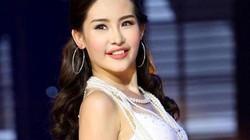 Lê Âu Ngân Anh chính thức kiện Cục Nghệ thuật Biểu diễn vì từ chối cho cô đi thi quốc tế