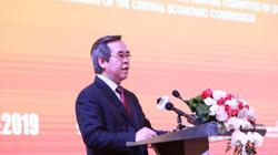 """Trưởng ban KTTƯ Nguyễn Văn Bình: Việt Nam phải trở thành """"con hổ mới"""" của châu Á"""