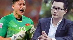 """VN hạ Yemen 2-0: Sao Việt """"chưa vui"""" với Văn Lâm, Quang Hải vì lý do này"""